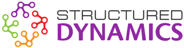 Structured Dynamics LLC