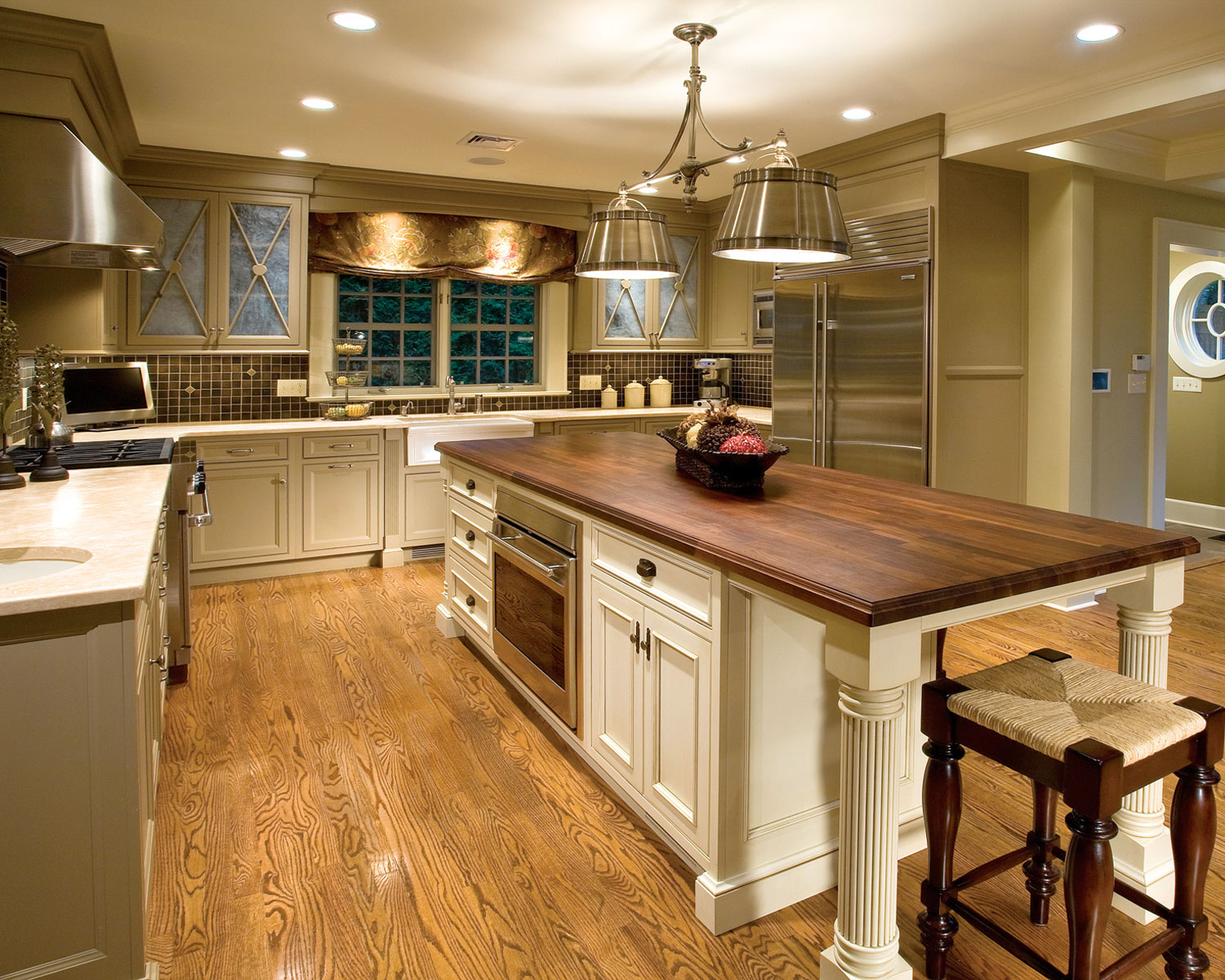 mkitchen kitchen remodeling montgomery al home about cabinets countertops
