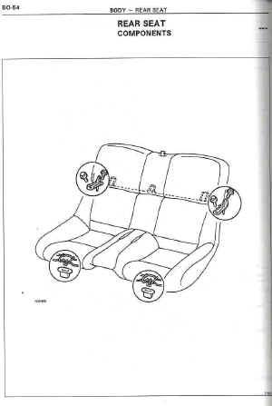 backseat1.jpg (43442 bytes)