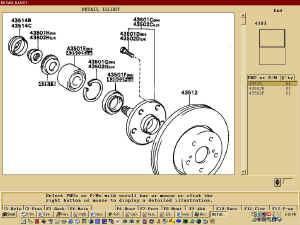 bearing.jpg (95575 bytes)