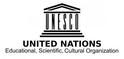 UNESCO GEM Report Youth Photo Contest 2017 - Mladiinfo