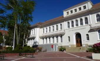 4561121031_4d608370b5_stellenbosch-university