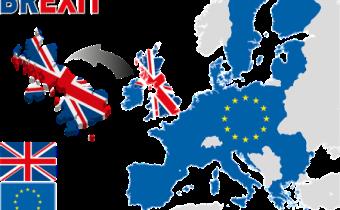 brexit-e831b90a28_450