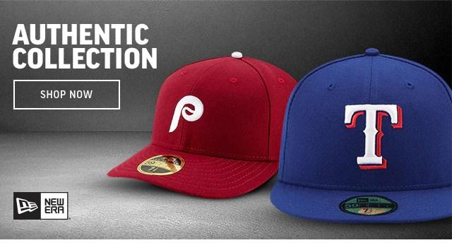 MLB Baseball Hats, MLB Caps, Beanies, Headwear MLBshop