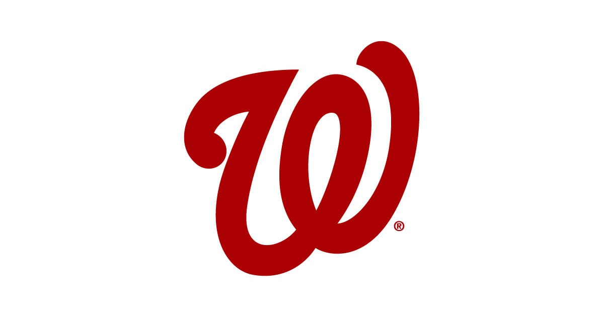 Front Office Directory Washington Nationals