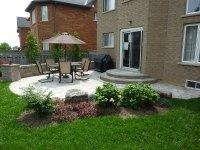 Patio Designs, Backyard Design, Landscaping Lighting   ML ...