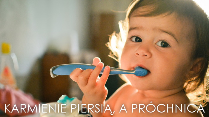 brushing-baby-teeth-1