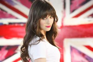 zooey_deschanel_rimmel_london_reference