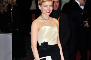 michelle-williams-bafta-2012-1-537x402