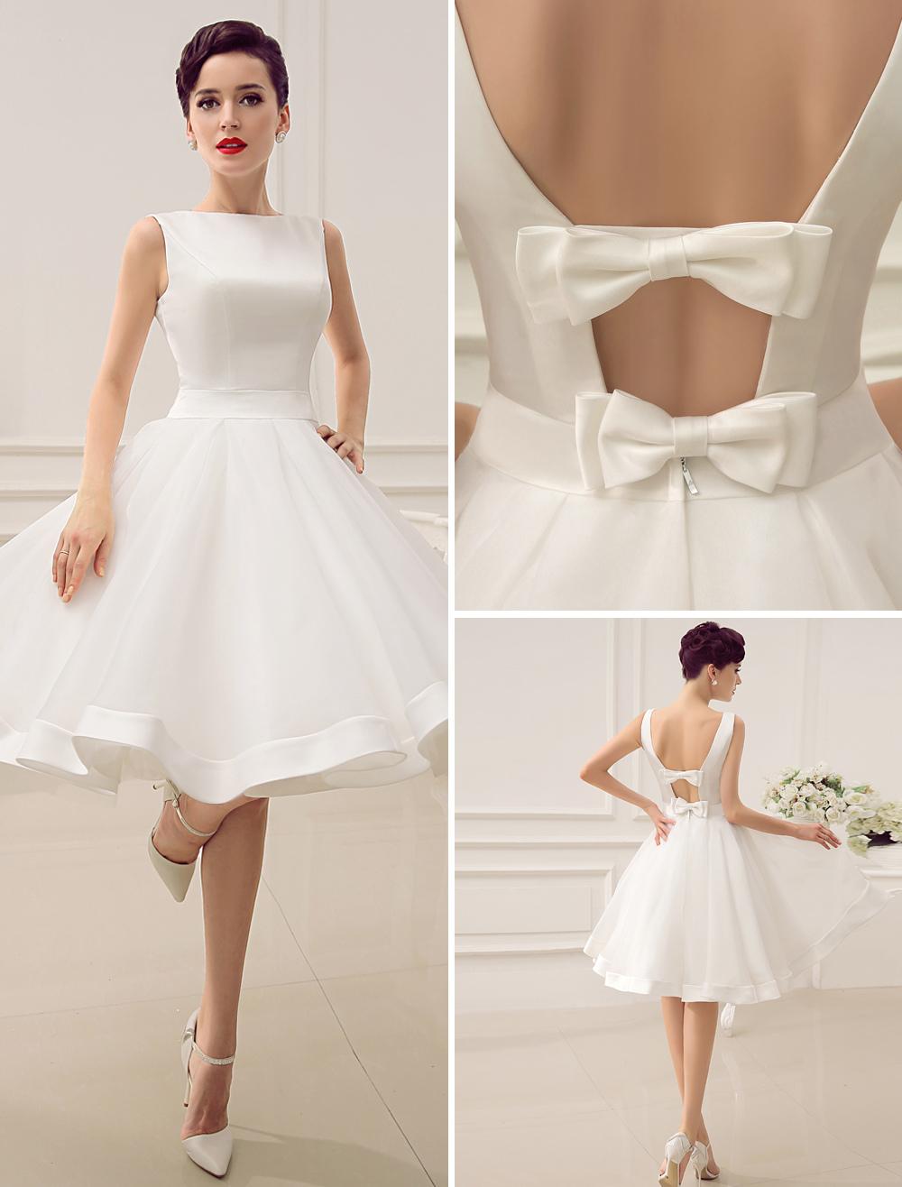 Cheap Wedding Dresses online wedding dress Off The Shoulder 3 4 Length Sleeves Lace Up Mermaid Wedding
