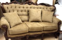 Reupholstery Sofa Inglewood Upholstery Furniture Service ...