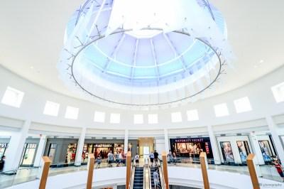 Simon Malls™ | The Fashion Mall at KEYSTONE Property ...
