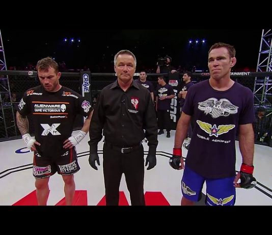 mma full fights archives mma fights
