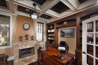 Chicago Illinois Interior Photographers custom luxury home ...