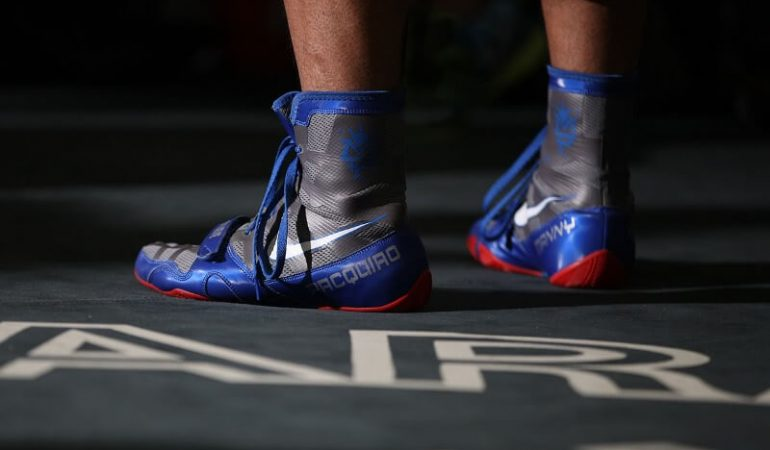 Gear Guide Best Boxing Shoes (2018 Reviews) ⋆ MMA Revolution