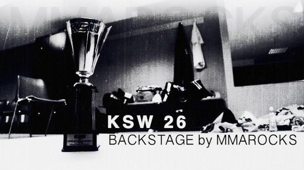 KSW_26_BS