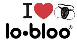 lobloowebb