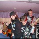 2006_Bomtraff(28)