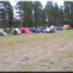 2006_Bomtraff(52)