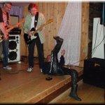 2006_Bomtraff(6)