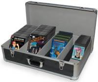 CD DVD Blu-ray Storage Sleeves, Accessories, DJ Cases ...