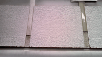Ceiling-Tile - M&M Home Supply Warehouse