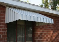 Aluminum Pergola Kits Tucson Arizona | Joy Studio Design ...