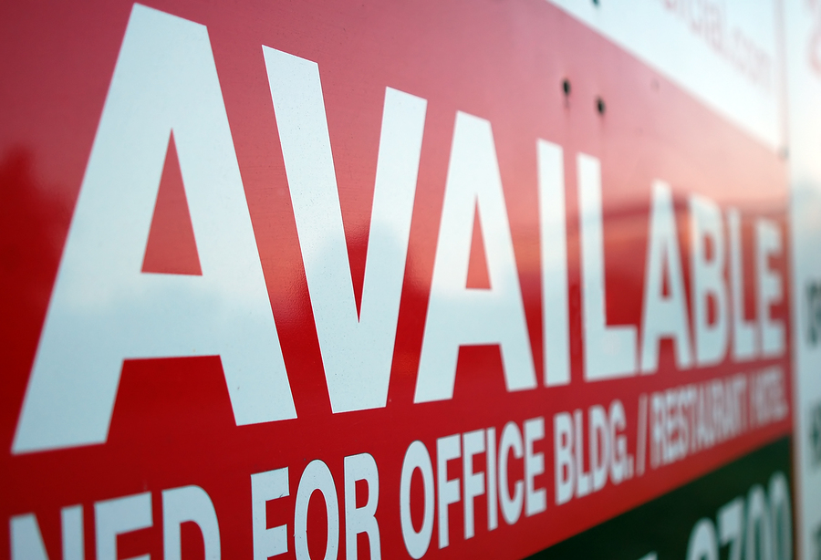 The Basics of Commercial Real Estate Transactions Important