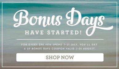 Social1_BonusDays_demo_July0716_AU[1]