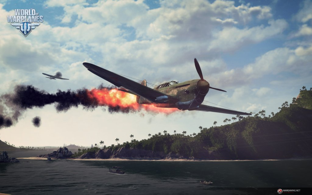 Cash Wallpaper Hd Epic Dogfight Our World Of Warplanes Vs War Thunder