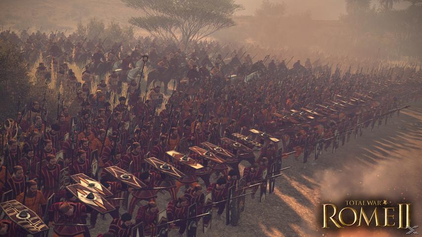 Total War Shogun 2 Fall Of The Samurai Wallpaper Hd Total War Rome Ii Spartan Edition Kaufen Mmoga
