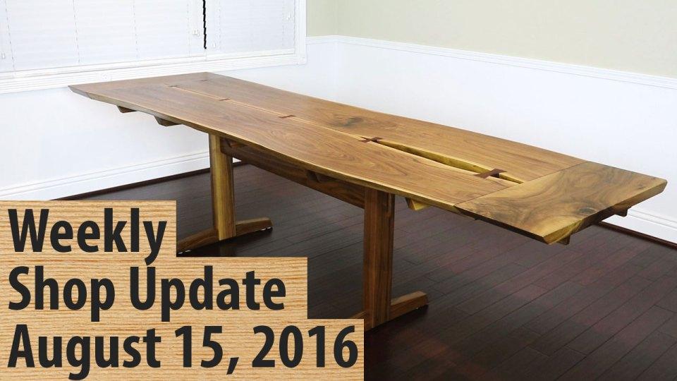 aug15-shop-update