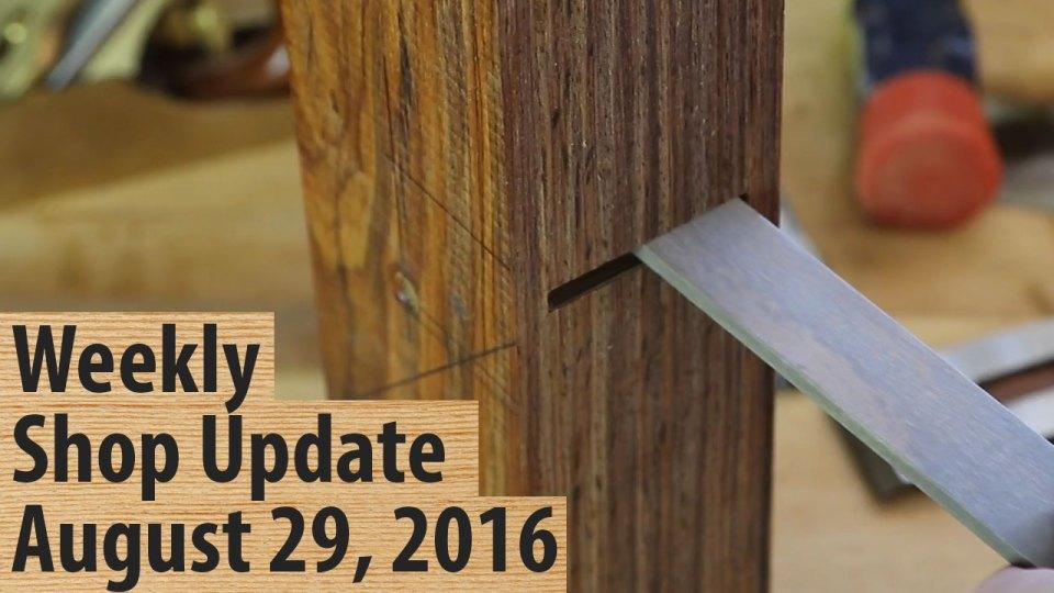 aug29-weekly-shop-update