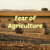 fear of ag11