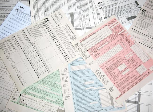 Be tax savvy in 2019 Minnesota Good Age