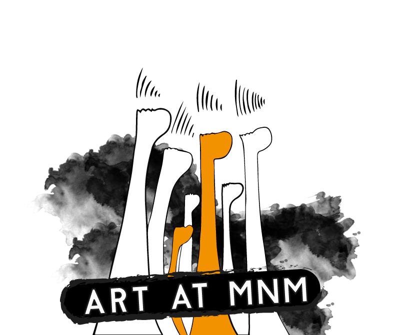 art-at-mnm