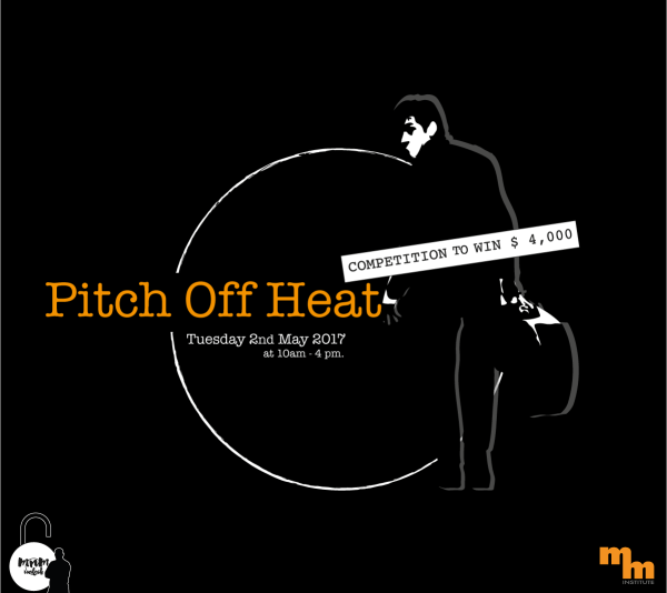 pitch-off-heat_website03
