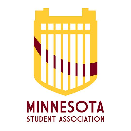 MSA logo real