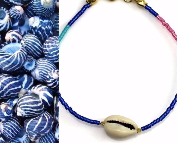 Miyuki bracelet Ibiza 2016