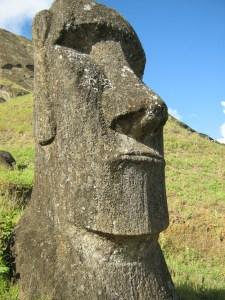 moai01