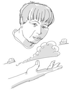 zhongjie2