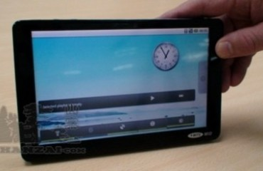 WITS-A81-Android-Tablet-5_440_247_90