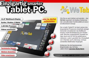 wetab-mm-aktion-page