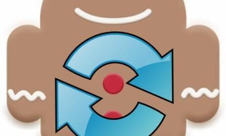 gingerbread-froyo-update