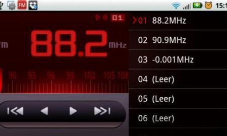 fm-radio-defy
