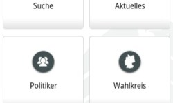 bundestag-android (1)