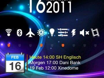 Launcherpro_mod1