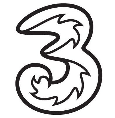 3_three_uk_logo