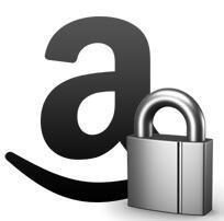 amazon-lock
