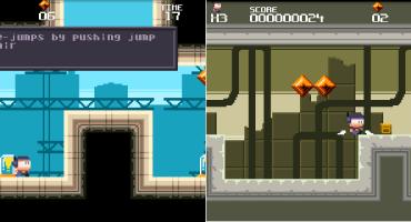 Meganoid-android-jump-and-run